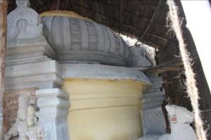 Ratnagarbeswarar1