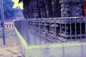 Ratnagarbeswarar4